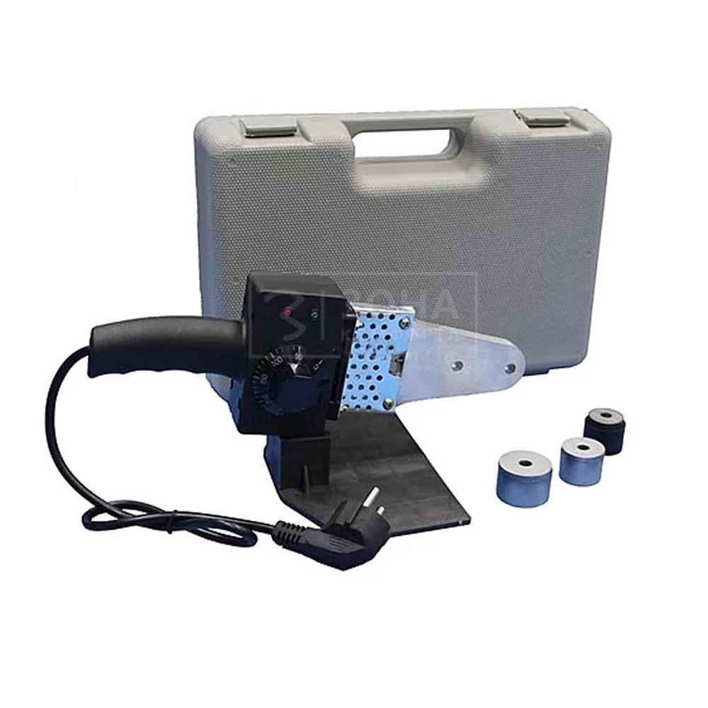 сварочный аппарат для полипропиленовых труб купить